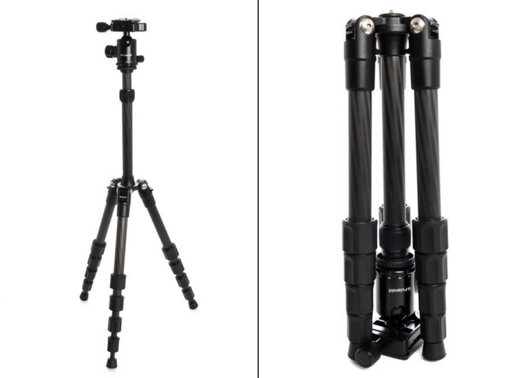 polaroid-tripod-review