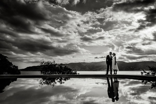 The Myths and Realities of Becoming a Professional Photographer