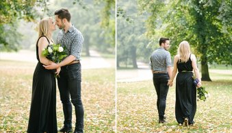 romantic-couples-portraits-photography-tutorial_0000