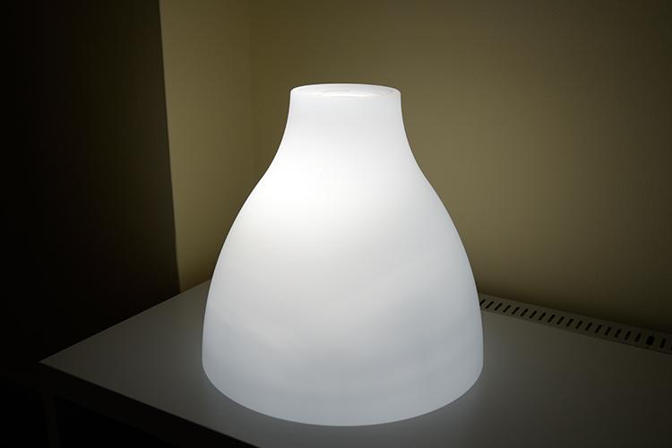 spectra-light-unde-pendant-shade