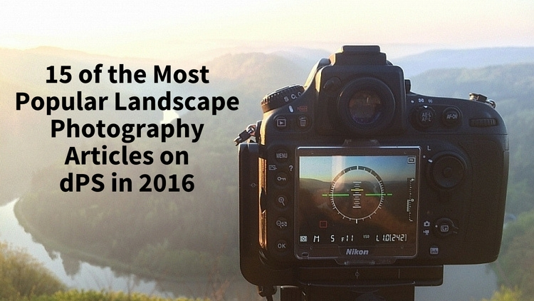 2016-landscape-popular-articles