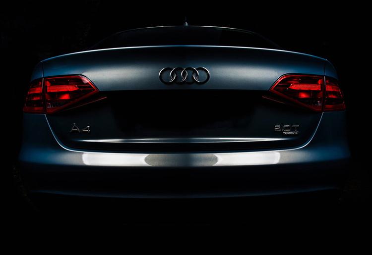 Automotive photography tips 02
