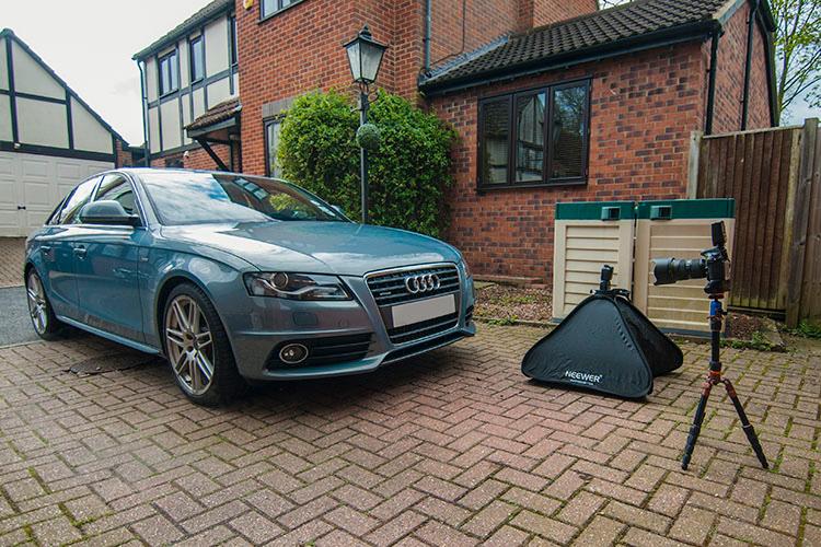 Automotive photography tips 05