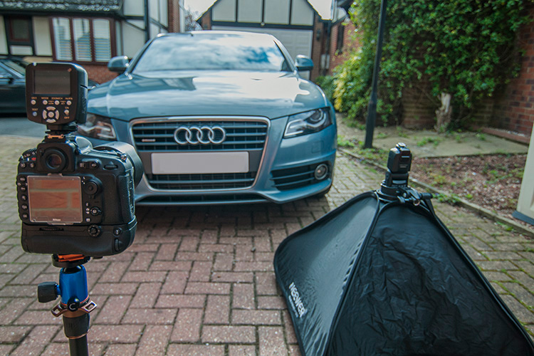Automotive photography tips 06