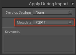 create-a-metadata-preset-9