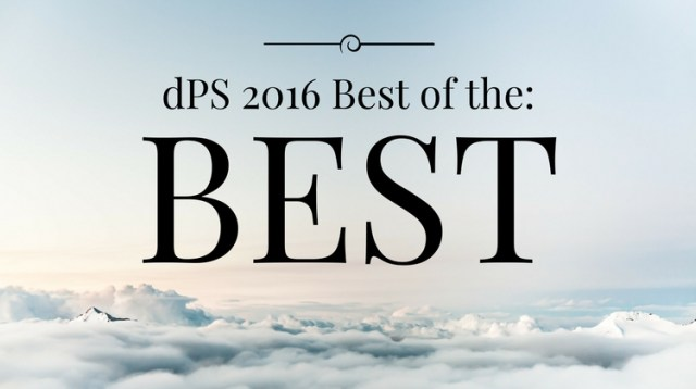 dps-2016-best-of-the-1