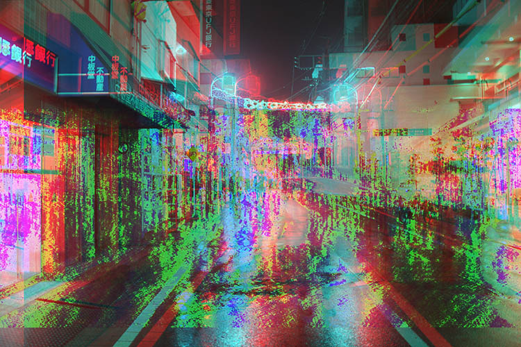 glitch-art-photography-15