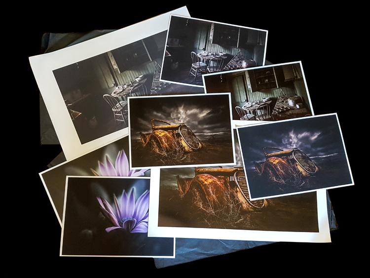 leannecole-exhibiting-your-artwork-32