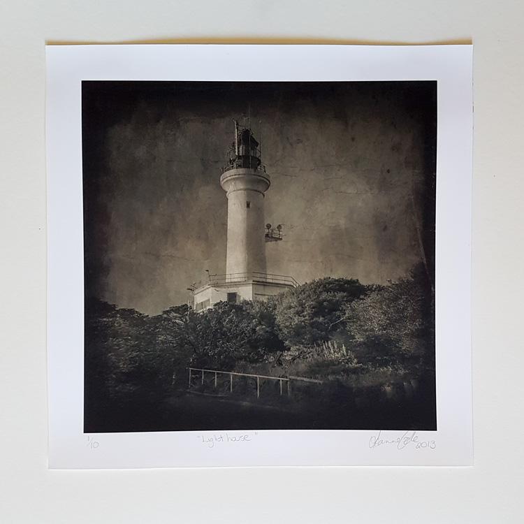leannecole-exhibiting-your-artwork-34