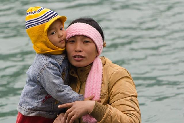 7 Tips For Photographing Strangers Vietnam