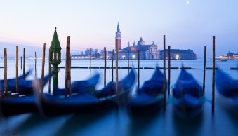 Kav-Dadfar-Stand-Out-Article-DPS-Venice