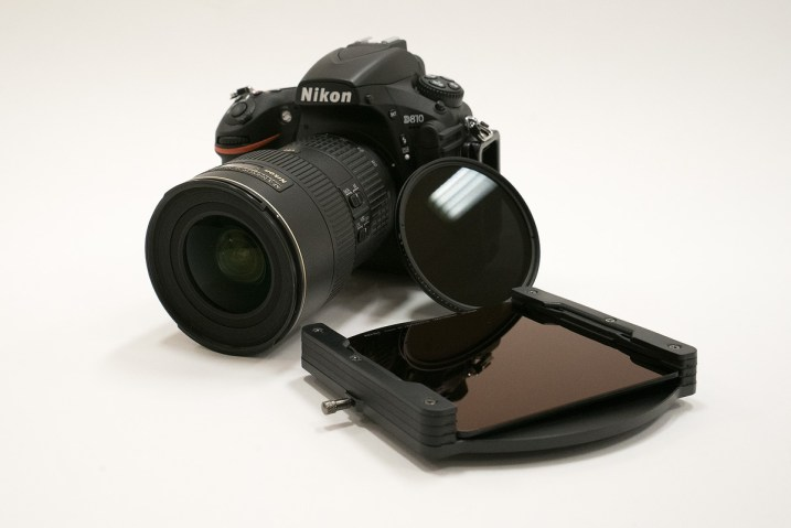 Switching from LEE to NiSi Filters: Was it a Mistake?