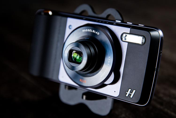 best smartphone photography camera