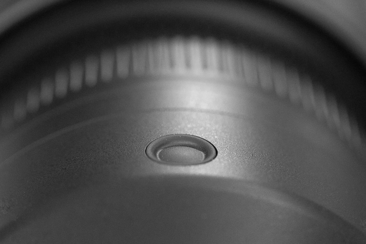 Sigma 500mm F4 Sport Lens Review 12