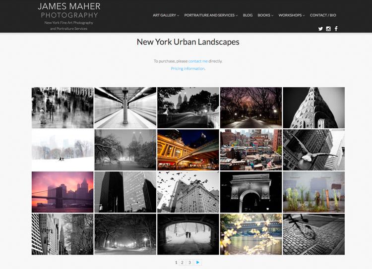 The New Imagely NextGEN Lightroom Plugin Will Rock Your WordPress World