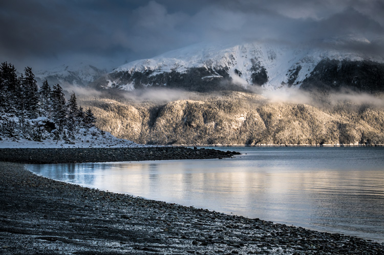 How to Plan and Prepare for Landscape Photography