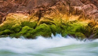 How to Use Juxtaposition for More Compelling Landscape Photography