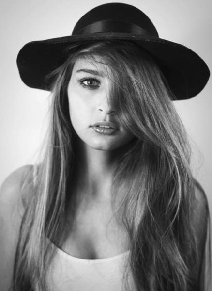 portraits portrait mode manual dark bnw create studio shadows digital tips choices artistic making