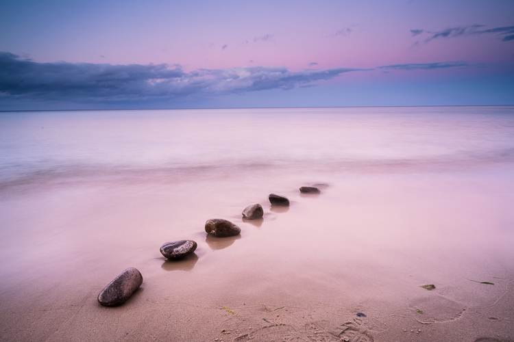 10 Step Mini-Guide - How to Improve Your Photography Without Buying New Gear - leading lines