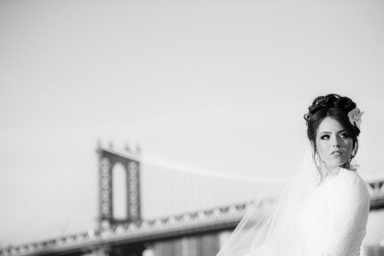 Wedding portraits creative rut 03