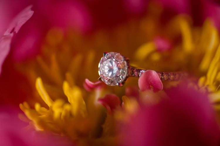 https://i2.wp.com/digital-photography-school.com/wp-content/uploads/2017/02/Wedding-portraits-creative-rut-07.jpg?resize=750%2C499&ssl=1