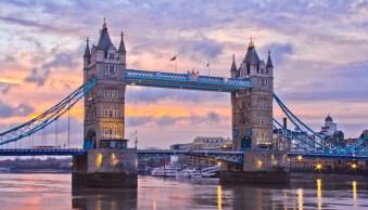 Kav-Dadfar-Photography-DPS-Not-As-Good-London