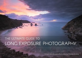 The-Ultimate-Guide-to-Long-Exposure-Photography-eBook