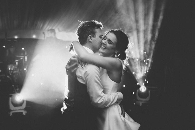 First dance weddings