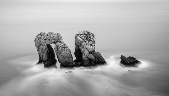 Landscape photography locations