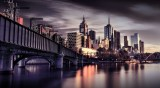 7 Tips for Stunning Urban Landscape Photography