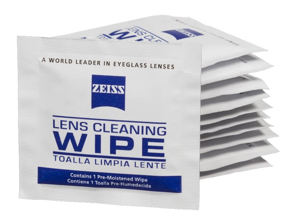 zeiss lens wipes - 3 Useful Accessories for Landscape Photography