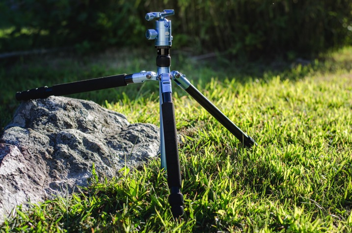 Mega article tripod - The dPS Absolute Beginner's Guide to Photography