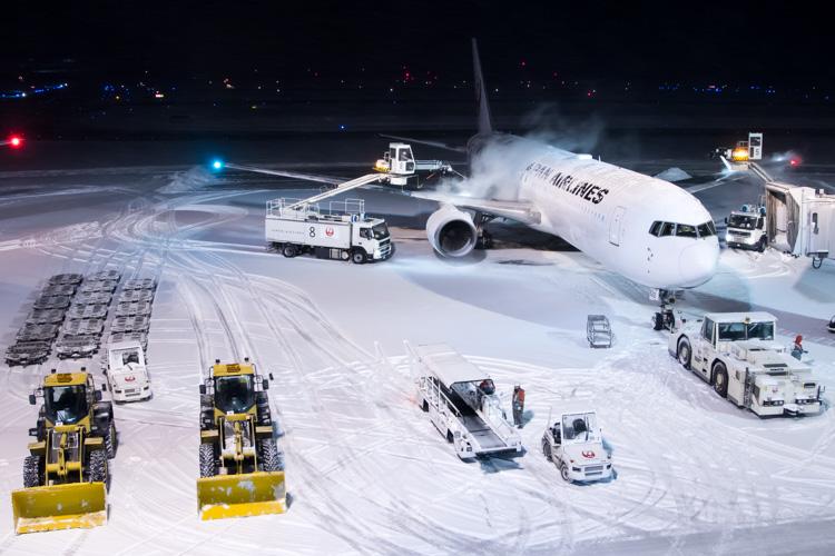 Aviation Photography 10