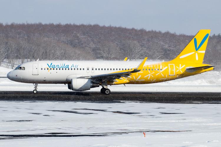 Aviation Photography 13