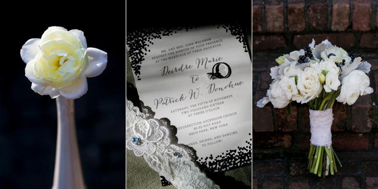 Design A Wedding Dress Online 81 Epic  Feedback and Edits