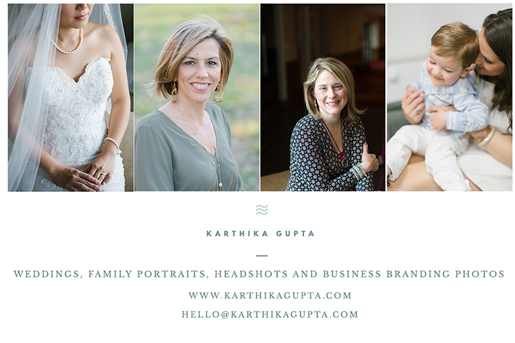 7 Tips to Help You Start and Grow a Photography Business