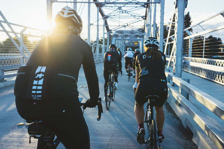 cycling photography group rides - 6 Photography Tips for Cyclists