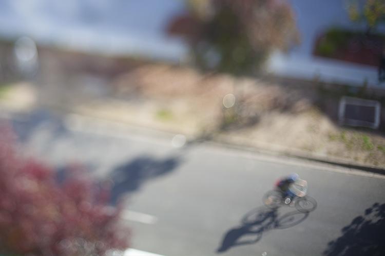 How to do Freelensing for Budget Tilt-Shift Photography