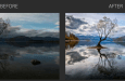 How to Get Stunning Results from Lightroom in Under 2 Minutes