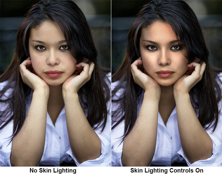 Image Editing Software Review: PortraitPro 15