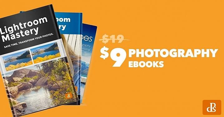 Ebook pose striking the