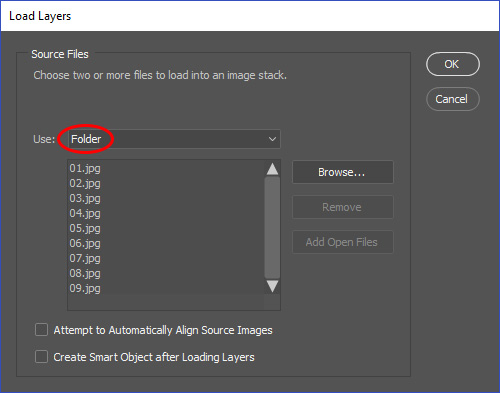How to Remove People from Your Photos Using Photoshop
