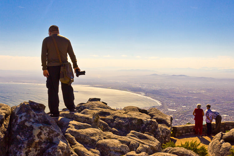 7 Non-Photography Items Which No Travel Photographer Should Leave Home Without