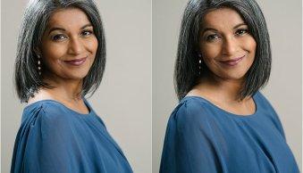 comparison-studio-portrait-natural-light-portrait-dps-photography-tutorial_0054