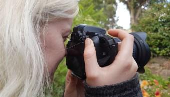 leannecole-type-photographer-09