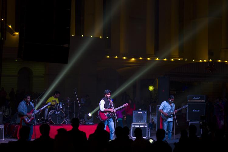 Tips to capture concert photos 7