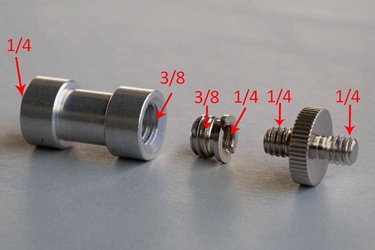 Photography hardware 06