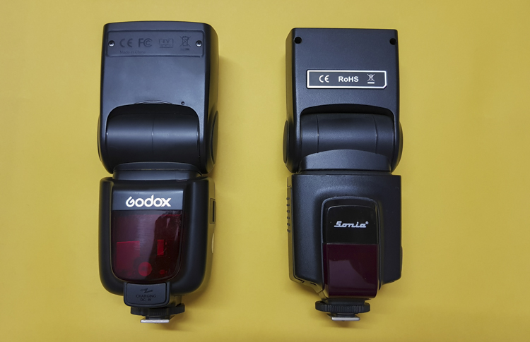 how to understand the difference between ttl versus manual flash modes rh digital photography school com Old Car Manual vs Automatic Transmission Automated Manual Transmission