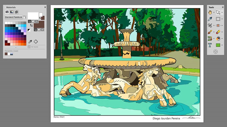 https://i2.wp.com/digital-photography-school.com/wp-content/uploads/2017/09/Corel-Paintshop-Pro-Fountain-Graphic.jpg?resize=750&ssl=1