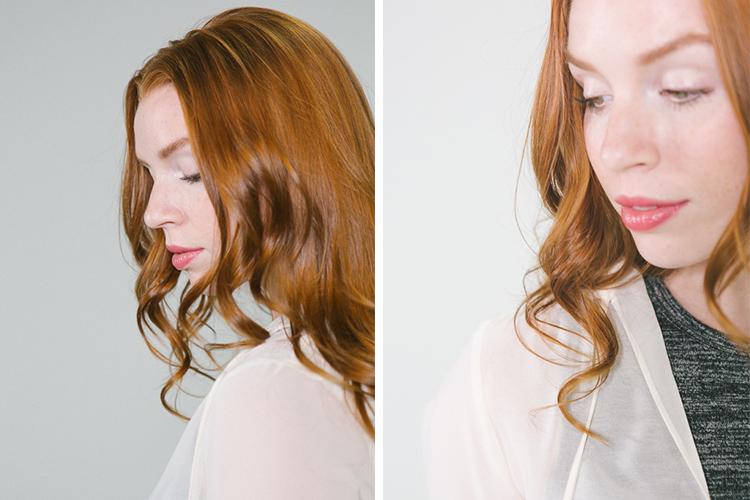 克服自我怀疑和建立摄影信心的6个技巧
